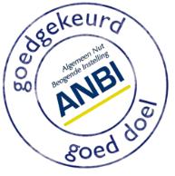 ANBI status care4needs