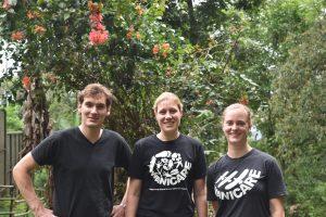 Team Wanicare