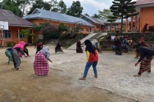 Art and culture program
