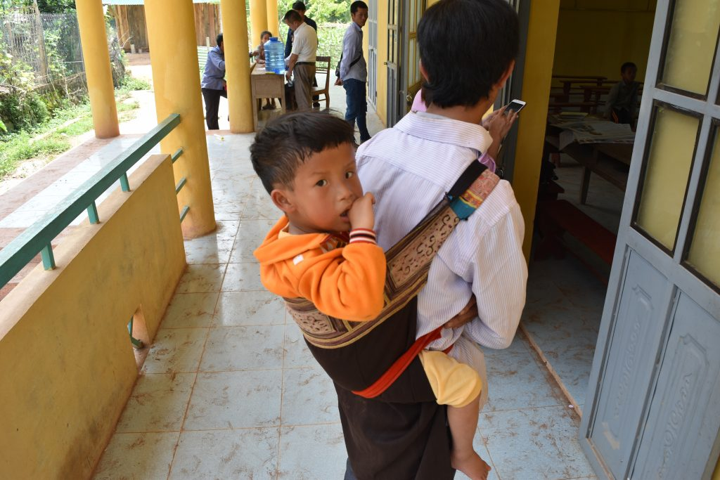 healtcare vietnam