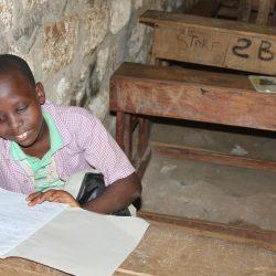 Fahri Foundation Kenia